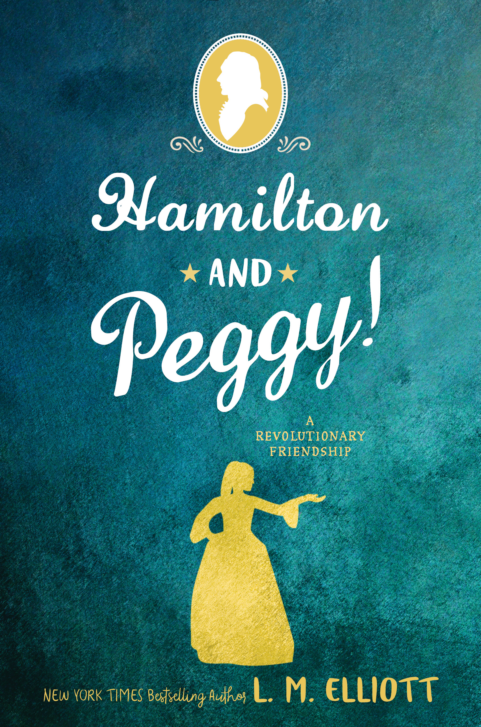 Hamilton-And-Peggy.jpg