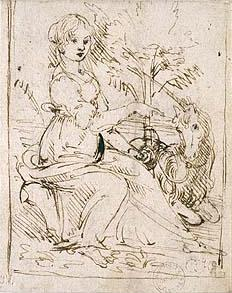 44-Lady_with_unicorn_by_Leonardo_da_Vinci_credit_Oxford.jpg