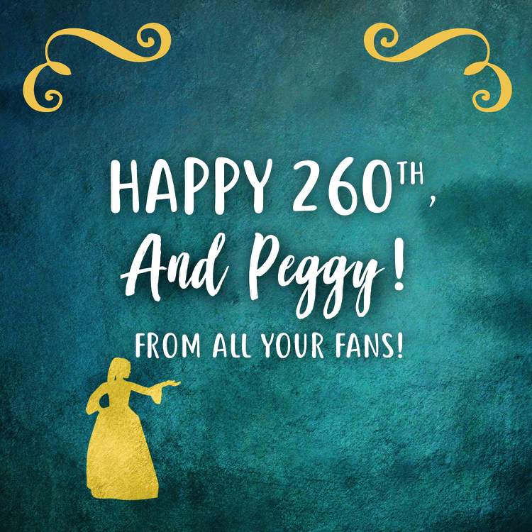 HappyBdayPeggy.png