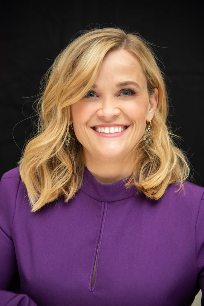 Reese-Witherspoon-Natural-Hair-Colour.jpg