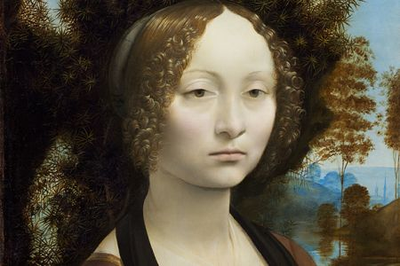 1-Ginevra_de_Benci-National_Gallery_of_Art.jpg
