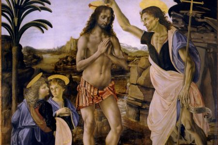 29-Baptism_of_Christ-by_Andrea_del_Verrochio_and_Leonardo_da_Vinci-Credit_Uffizi_Gallery.jpg