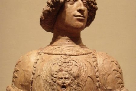 30-Bust_of_Giuliano_de_Medici_by_Andrea_del_Verrocchio-Credit_National_Gallery_of_Art.jpg