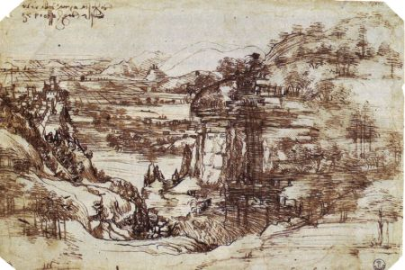 45-Study_of_a_Tuscan_Landscape_by_Leonardo_da_Vinci_credit_Windsor_Castle.jpg