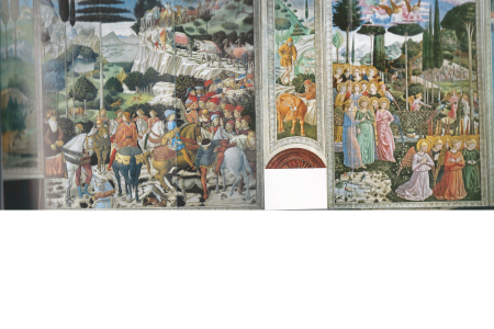 20-Procession_of_the_Magi-Filippo_Lippi-Medici_Chapel.JPG.png