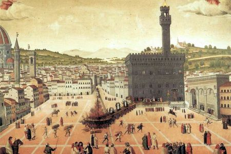 3a-Florence_Square_Burning_of_Savonarola.jpg