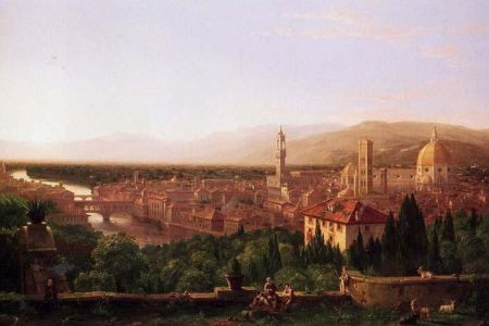 23a-View_of_the_Duomo-View_of_Florence_From_San_Miniato_by_Thomas_Cole.jpg