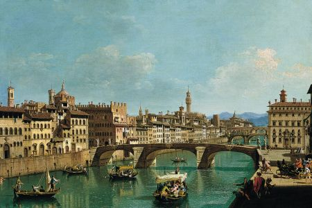4a-The_Arno_and_Ponte_Vecchio.jpg