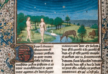 22-Illuminated_Manuscript-Les_Sept_Ages_du_Monde_by_Jacques_Pilavaine.jpg