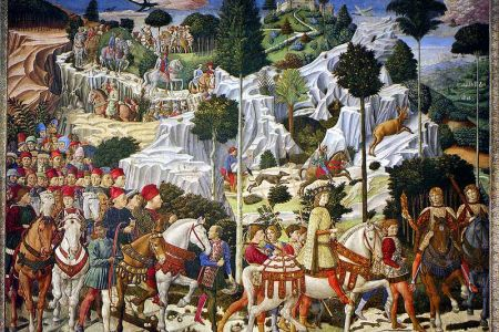 18-Procession_of_the_Magi-Filippo_Lippi-Medici_Chapel.jpg