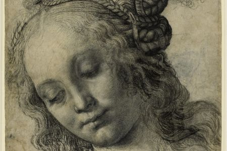 68-Verrocchio_-_Head_of_a_Woman_British_Museum.jpg