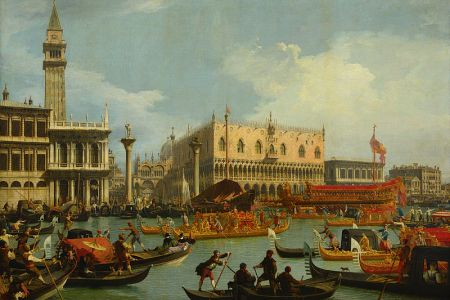 39-Venice_Feast_of_the_Ascension-The_Molo_from_the_Bacino_di_San_Marco_on_Ascension_Day_by_Canaletto-Credit_National_Gallery_London.jpg