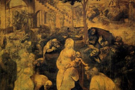 63-Leonardo_da_Vinci_Adoration_of_the_Magi_credit_Uffizi_Florence.jpg