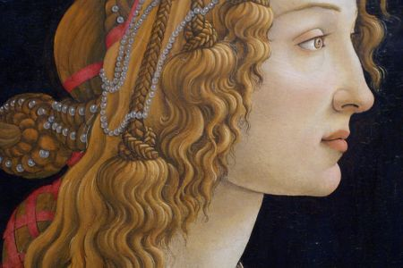 8-Simonetta_Vespucci_Portrait_of_A_Young_Woman_Botticelli_Credit_Stadel.jpg
