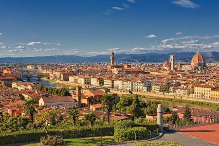 3-Florence-Credit_The_Telegraph.jpg
