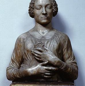 49-Lady_with_Primroses_Verrocchio_Bargello_Florence.jpg