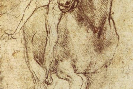 34-Da_Vinci_study_of_horse_and_rider-credit_Fitzwilliam_Museum_Cambridge.jpg