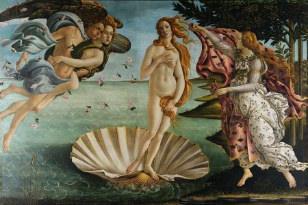 64-Botticelli-Birth-of-Venus-credit_Uffizi_Florence.jpg