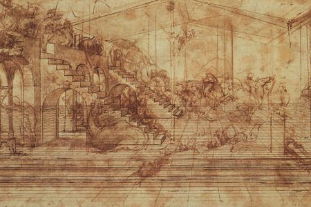 63a-leonardo_perspective_study_for_Adoration_of_the_Magi__credit_Uffizi.jpg
