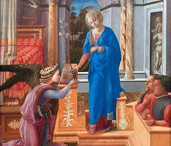 46-Annunciation_Fra_Filippo_Lippi-Credit_Galleria_Nazionale_dArte_Antica_rome.jpg